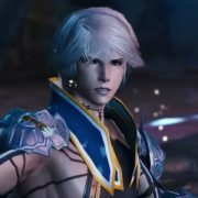 Mobius Final Fantasy, RPG для iOS и Android, появится в Steam на английском языке (+ в ней пройдет событие, связанное с Final Fantasy 7 Remake)