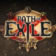 Path of Exile откроет для себя Xbox One