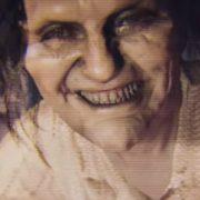 Capcom опубликовала трейлер первого DLC к Resident Evil 7: Biohazard