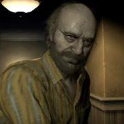Кошмар, одиночество и отчаяние в премьерном ролике Resident Evil 7: Biohazard