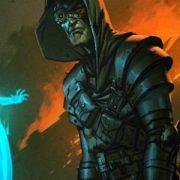 Action/RPG Seven: The Days Long Gone, вдохновленная Thief: The Dark Project, обзавелась трейлером со скрытным прохождением миссии