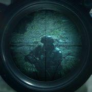 Видео Sniper: Ghost Warrior 3 — курс молодого стрелка