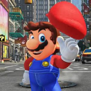 Super-Mario-Odyssey__13-01-17.jpg