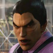 Tekken 7 появится на PC и консолях только летом