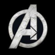 Crystal Dynamics и Eidos-Montréal заняты игрой по «Мстителям» Marvel