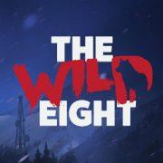 The Wild Eight появится в «раннем доступе» Steam в следующем месяце