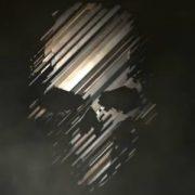 Геймплей Tom Clancy's Ghost Recon: Wildlands — высадка с воздуха