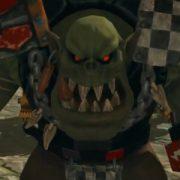 Апокалиптические сражения в релизном ролике Warhammer 40,000: Sanctus Reach