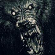 Cyanide трудится над Werewolf: The Apocalypse, новой игрой по вселенной «Мира Тьмы»