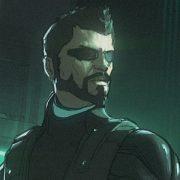 Если верить Eurogamer, Square Enix поставила крест на продолжении Deus Ex: Mankind Divided