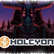 Рецензия на Halcyon 6: Starbase Commander