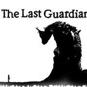 Рецензия на The Last Guardian