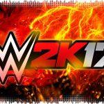 Рецензия на WWE 2K17