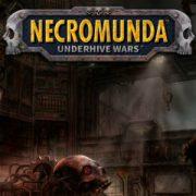 Авторы Mordheim: City of the Damned возьмутся за адаптацию настольной игры Necromunda