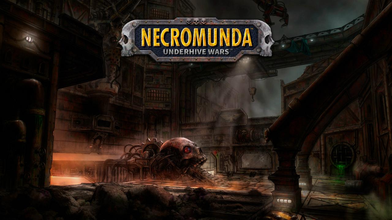 necromunda_v1