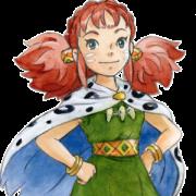 Милая ролевая игра Ni no Kuni 2: Revenant Kingdom выйдет и на PC