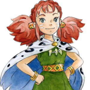 ni-no-kuni-2-revenant-kingdom__27-01-17.png