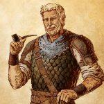 Авторы Pillars of Eternity 2: Deadfire открыли сбор средств на платформе Fig