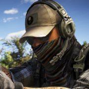 Видео Tom Clancy's Ghost Recon: Wildlands — допросы, синхронная стрельба, «прокачка» и другие особенности одиночного режима