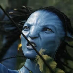 Avatar-game__28-02-17.jpg