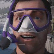 Dead Rising 4 совсем скоро добредет до Steam