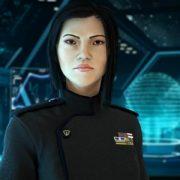 Galactic Civilizations 3: Crusade предложит все, о чем просили поклонники игры