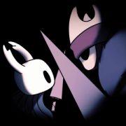 Hollow Knight, «метроидвания» с красивой 2D-графикой, выйдет через две недели