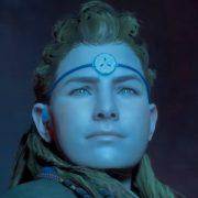 В очередном ролике Horizon: Zero Dawn главная героиня со сноровкой Леголаса разделывается с механическим зверем