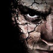 В Steam вышла хоррор-игра Husk, вдохновленная Silent Hill и сериалом «Твин Пикс»