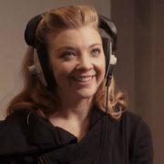 Mass Effect: Andromeda — боевые профили, знакомство с отрядом и мини-интервью с Натали Дормер