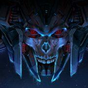 Terrible Posture Games скрестит элементы FPS и bullet hell в Mothergunship