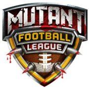 Mutant Football League, американский футбол на минном поле, поступит в продажу осенью