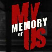 IMGN.PRO выпустит игру My Memory of Us, посвященную событиям в Польше времен Второй мировой войны