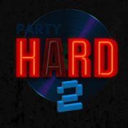 В Party Hard 2 невыспавшийся герой продолжит уничтожать нарушителей спокойствия