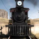 В Railway Empire игроки будут тянуть железнодорожную сеть от одного побережья США до другого