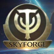 Skyforge держит курс на PS4