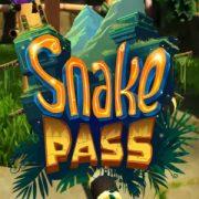 В марте Sumo Digital попробует удивить аудиторию аркадой с головоломками Snake Pass