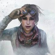 Syberia 3: когда начнется новое приключение Кейт Уокер