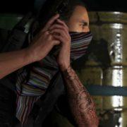 Ubisoft приглашает поучаствовать в ОБТ Tom Clancy's Ghost Recon: Wildlands