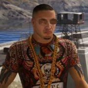 Tom Clancy's Ghost Recon: Wildlands — создание сценария и новый ТВ-ролик от Джона Мактирнана
