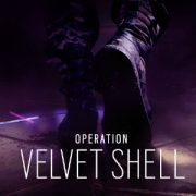 Operation Velvet Shell, новое дополнение к Rainbow Six: Siege, манит побережьем Ибицы