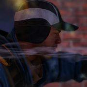 Last Stand, третье дополнение к The Division, станет доступно 28 февраля (+ у игры появится бесплатная пробная версия)