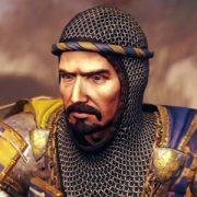 Total War: Warhammer — встречайте феодалов из Бретонии