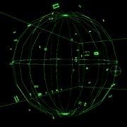 Адвенчура Trajectory забросит игрока в тюремное судно на орбите Земли