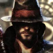 Разработчики Victor Vran анонсировали переиздание для консолей и два DLC (одно – под музыку Motörhead)