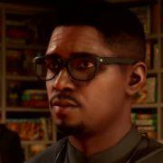 Watch Dogs 2: Human Conditions — новые локации и сюжетные миссии