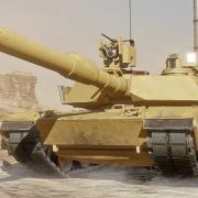 Obsidian Entertainment больше не участвует в разработке «Armored Warfare: Проект Армата»