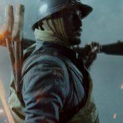 Battlefield 1: They Shall Not Pass — тонкости мультиплеерного режима Frontlines
