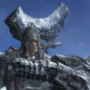 Dark Souls 3: The Ringed City бросает вызов игрокам в новой геймплейной нарезке