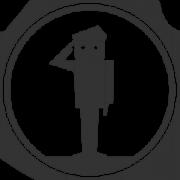 Релизный ролик подводной action/RPG Diluvion